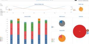 marketing-dashboard-tableau-de-bord-marketing-website-audience