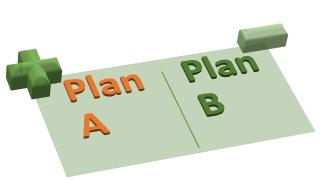 budget-marketing-plan-a-et-b