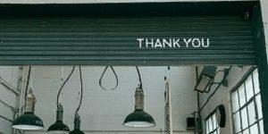 L'expérience Client au coeur de la stratégie marketing B2B