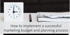 plan et budget marketing_Beautiful Numbers