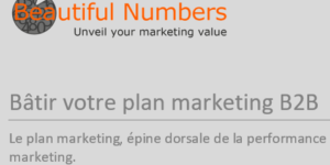 B2B Plan marketing_Beautiful Numbers