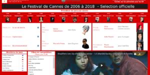 2018 Festival de Cannes - marketing B2B_Beautiful Numbers