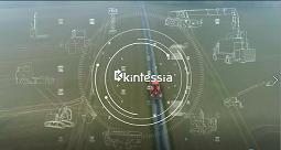 Prix Kintessia Marketing B2B
