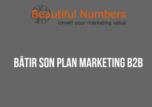 Batir son plan marketing b2b_Beautiful Numbers
