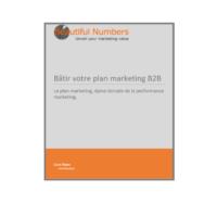 Livre blanc plan marketing b2b_Beautiful Numbers