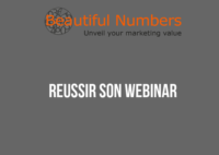 Reussir son webinar_Beautiful Numbers