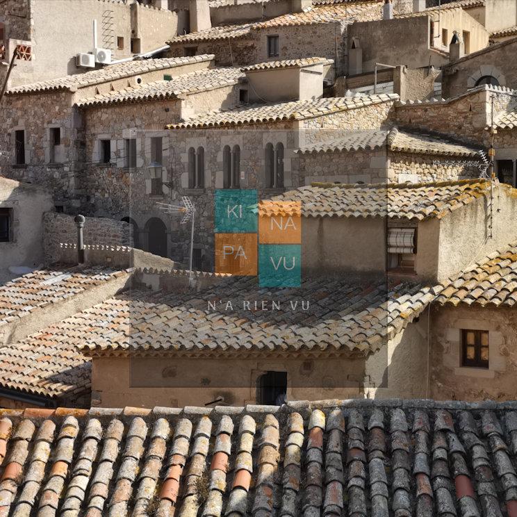 Kinapavu La Catalogne _ Promotion des territoires