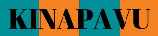 Logo Kinapavu_Rosnysousbois_Promotion des territoires